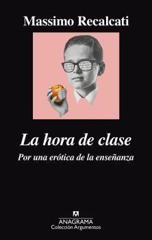 LA HORA DE CLASE