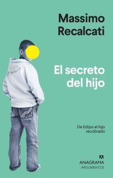 SECRETO DEL HIJO, EL