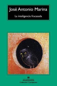 LA INTELIGENCIA FRACASADA