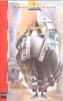 RENCO Y EL TESORO