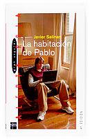 LA HABITACIÓN DE PABLO