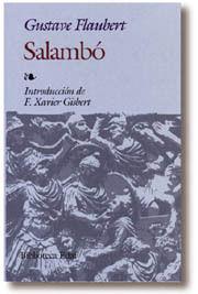 SALAMBÓ