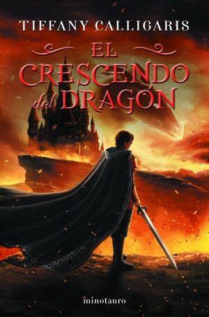 EL CRESCENDO DEL DRAGÓN