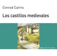 LOS CASTILLOS MEDIEVALES