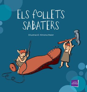 ELS FOLLETS SABATERS