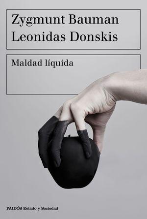 MALDAD LÍQUIDA