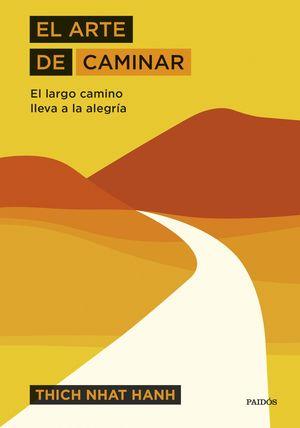 EL ARTE DE CAMINAR
