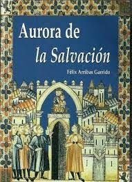 AURORA DE SALVACION