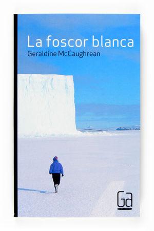 LA FOSCOR BLANCA