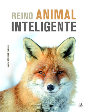REINO ANIMAL INTELIGENTE