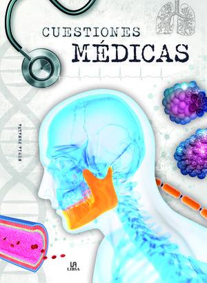 CUESTIONES MEDICAS