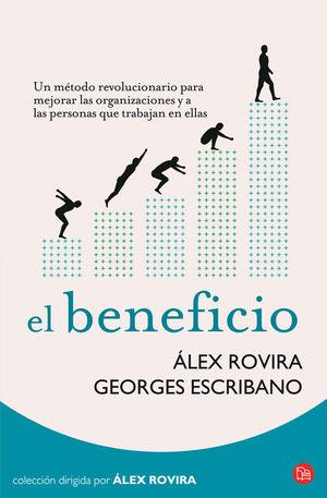 EL BENEFICIO (BOLSILLO)