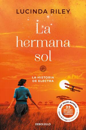 LA HERMANA SOL