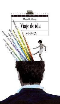 VIAJE DE IDA