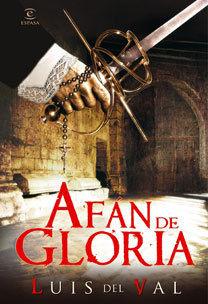 AFÁN DE GLORIA