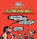 LO MÁS DE LA HISTORIA DE AQUÍ 1