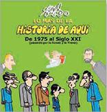 LO MÁS DE LA HISTORIA DE AQUÍ 3