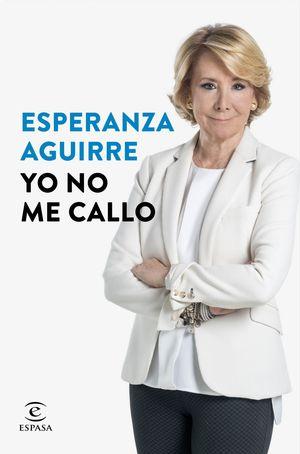 YO NO ME CALLO