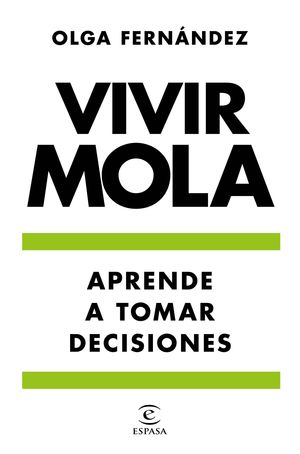 APRENDE A TOMAR DECISIONES