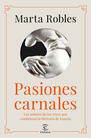 PASIONES CARNALES