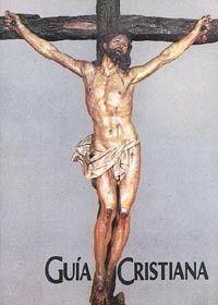 GUÍA CRISTIANA
