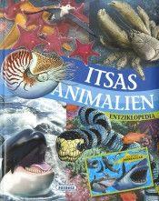 ITSAS ANIMALIEN ENTZIKLOPEDIA