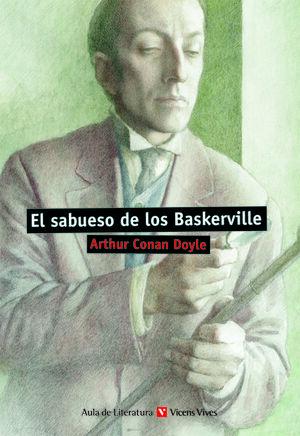 EL SABUESO DE LOS BASKERVILLE N/E