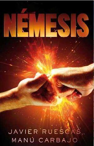 NÉMESIS (ELECTRO III)