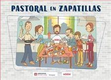 PASTORAL EN ZAPATILLAS - PACK