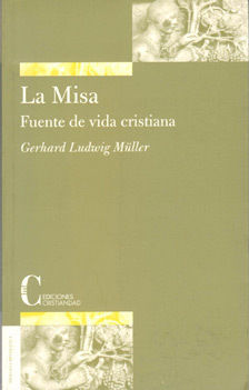 MISA LA (FUENTE DE VIDA CRISTIANA)