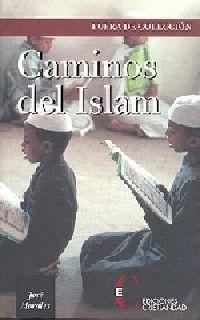 CAMINOS DEL ISLAM