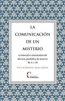 COMUNICACION DE UN MISTERIO, LA