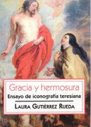 GRACIA Y HERMOSURA