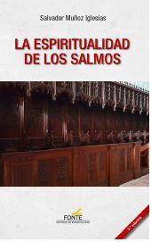 LA ESPIRITUALIDAD DE LOS SALMOS