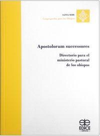 APOSTOLORUM SUCCESSORES