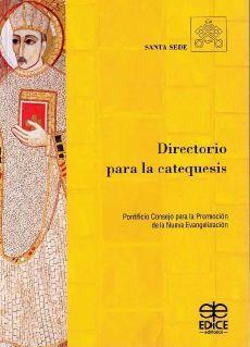 NUEVO DIRECTORIO PARA LA CATEQUESIS 2020