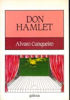 DON HAMLET
