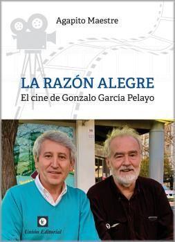 RAZON ALEGRE