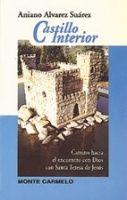 CASTILLO INTERIOR