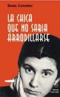LA CHICA QUE NO SABÍA ARRODILLARSE