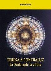 TERESA AL CONTRALUZ