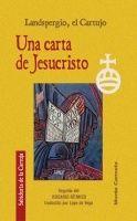 UNA CARTA DE JESUCRISTO
