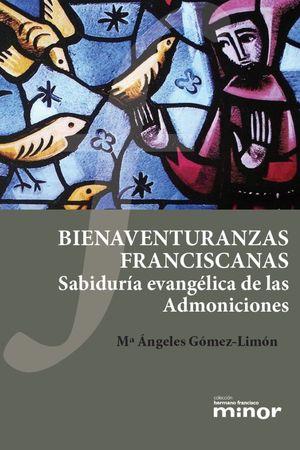 BIENAVENTURANZAS FRANCISCANAS
