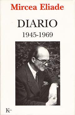 DIARIO (1945-1969)