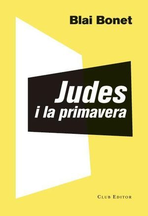 JUDES I LA PRIMAVERA