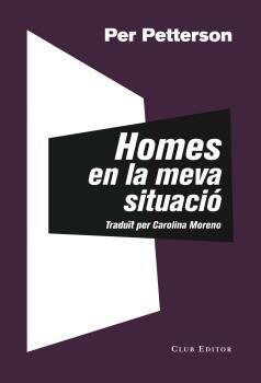 HOMES EN LA MEVA SITUACIÓ