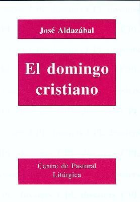 DOMINGO CRISTIANO, EL