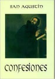 CONFESIONES DE SAN AGUSTIN (CODESAL)