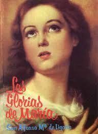 GLORIAS DE MARIA 1