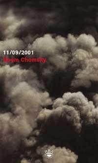 11/09/2001